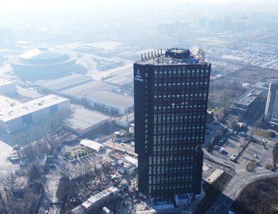 ana-tower