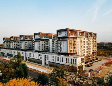 belvedere-residence